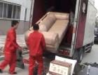 上海临时工服务外包公司临时工外包临时派遣临时工租赁临时工