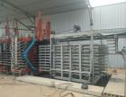 细木工板自动生产线