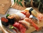 纸上自助烤肉小火锅韩式料理菜品技术培训