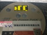 美国EIT能量计 通用版10W高量程 满足测试