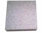 天津大汉创能b1级石墨模塑聚苯板