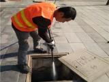 无锡宜兴杨巷镇清理化粪池,管道疏通 管道清洗检测 抽粪