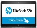 全新 HP 820G3笔记本电脑出租