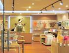 专业成都童装店装修 童装店设计公司 童装店翻新改造