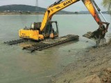 乌兰察布卓资湿地清於挖掘机租赁