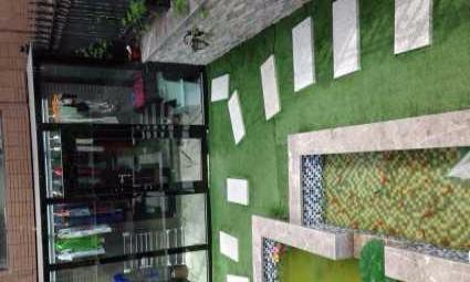 小院设计施工 ;别墅花园设计施工; 屋顶花园设计