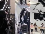 北京營銷傳播 宣傳片 廣告片 微電影 網劇 VCR制作