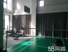 北京窗簾廠家定做辦公室窗簾定做單位布藝窗簾定做辦公電動卷簾