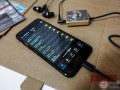 南充按揭手机需要哪些手续-手机按揭