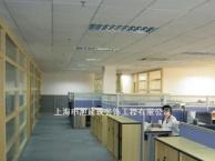 书院厂房装修公司,南汇办公室装潢,浦东装修工程施工