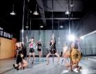嘉兴哪里有专业零基础成人舞蹈艺术培训