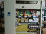 邢台南宫现货供应 160kw 自耦减压启动柜 电机软启动器