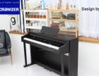 青岛克拉乌泽数码钢琴 厂家直销
