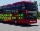 客车)从厦门到衡阳的直达汽车(班次信息表)+客车票价多少钱?
