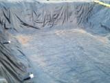 安陽復合土工膜 新鄉土工膜價格 鶴壁土工膜防滲