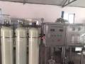 【爱人馨】专供东北洗化设备通辽汇河机械设备