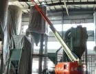 北京西城专业的升降车出租租赁