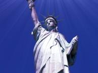 成都面试预约时间-- 美国-欧洲申根-澳新签证高端代办