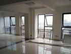 正地铁口,核心地段精装115平高层办公室。带隔断