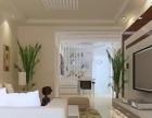 扬州暑期室内cad设计、装饰工程造价预算培训-人体工程学培训