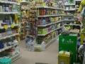 超市出兑,小区正门口旺铺出兑
