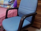 转让折叠床电脑椅