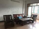 张槎 金沙新城 2室 2厅 81平米 出售金沙新城