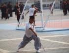学好武术的首要条件是什么 嵩山少林寺武术学校
