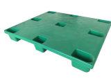 优惠的塑料托盘兰州厂商直销-平凉塑料托盘厂家