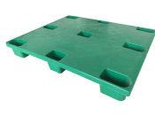 定西塑料托盘厂家_买塑料托盘就来甘肃华腾新材料