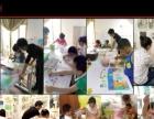 朝阳洲珠市小学对面弘艺堂美术、书法、国画培训