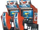 游戏机高价收售