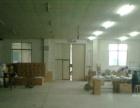 石塘湾惠澄大道附近1楼1800平米厂房仓库出租