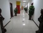 乌鲁木齐爱德华医院:建设环境,改善院容院貌