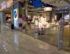南京超市防盗器安装 服装防盗器 图书/书店防盗仪厂家