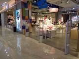 北京超市防盗器安装 上门安装服装店防盗器 服装防盗磁扣批发