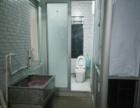 丰泽 东海湾 东海湾宝秀小区 1室现状1200包含物业费