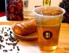 爱俸茶加盟条件