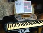出售多功能电子琴