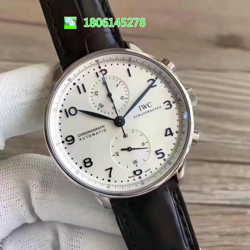 滨州一比一高仿手表哪里买