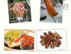 芭茅堰农家乐烧烤,钓鱼,餐饮,会议