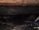 箱涵清淤暗涵清淤明渠清淤河道清洗清淤清掏