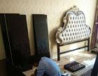 海拉尔地区家具配送安装美容服务,淘宝店百分百好评