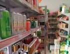 超市转让接手可盈利