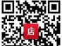 北京理工大学联想专卖店手机维修电脑维修
