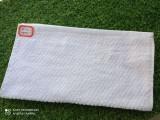 酒店毛巾浴巾 一次性毛巾 面巾 性價比高