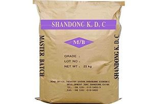 河南塑料编织袋厂家 建材涂料包装袋生产印刷