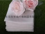 广州热销水果运输吸水保湿棉片 保湿棉可裁片灵活定制