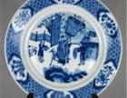 安徽天赐官福瓷器私下交易哪里权威专业