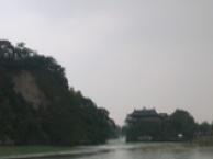 峨眉山/乐山/都江堰三日游(汽车往返)_重庆到峨眉山旅游